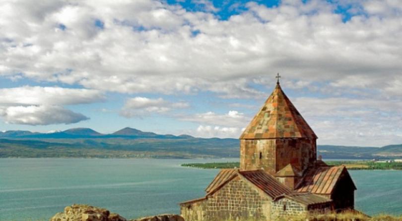 Armenia: Tra cultura e tradizione