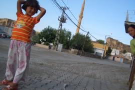 Cappadocia: viaggio e workshop fotografico