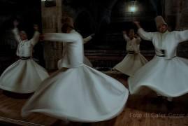 Il Sufismo