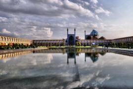 Iran: I lontani Imperi di Persia