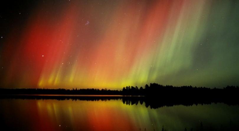 Islanda: Magie del Nord