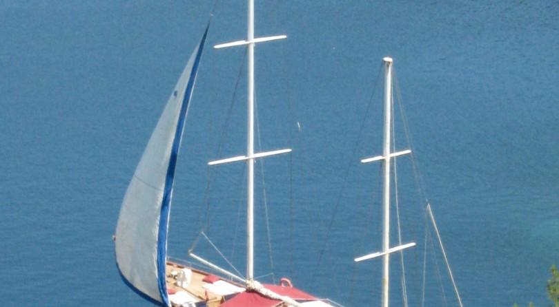 Croazia, Crociera Spalato Dubrovnik, 4 giorni