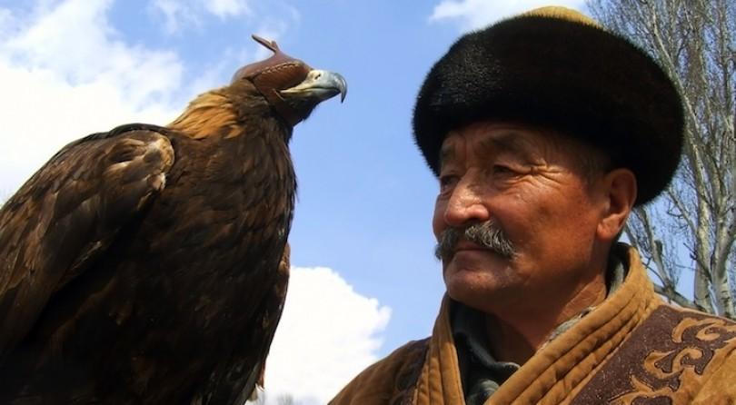 Mongolia: Il Paese dagli orizzonti infiniti