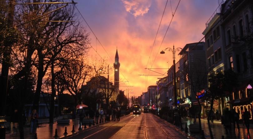 Turchia: Istanbul, tra storie millenarie e modernità