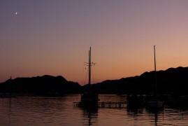 Turchia: Antalya e Costa Licia
