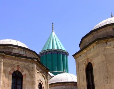 Turchia: Ankara, Cappadocia e Konya