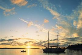 Croazia: Crociera in caicco, 1 settimana da Spalato a Dubrovnik