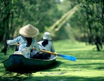 Vietnam/Cambogia: Vietnam Classico, Sapa Tour e Siem Reap