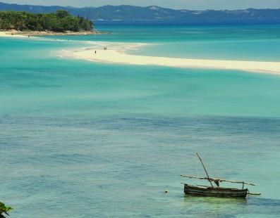 Mozambico: Mozambico del Sud e safari in Sud Africa