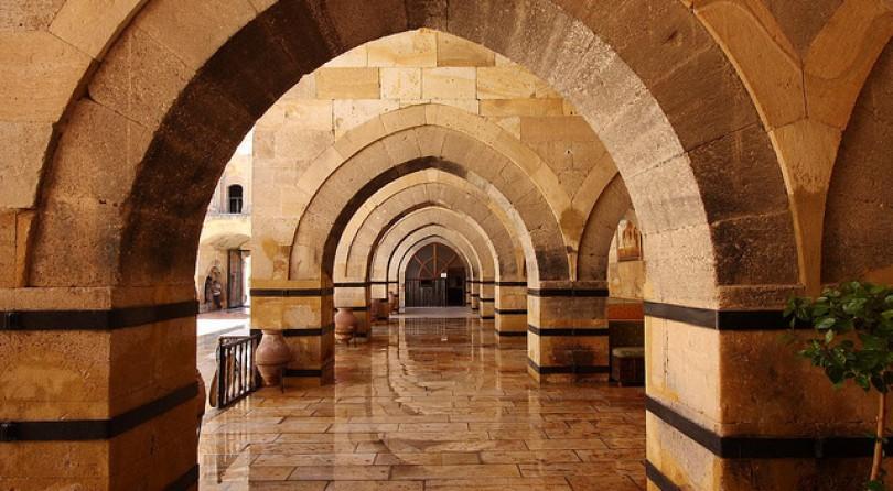 Turchia: Anatolia centrale, Cappadocia e Costa Egea