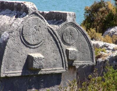 Turchia: Crociera Fethiye-Olympos