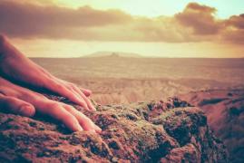 """Viaggio sensoriale: un percorso per """"sentire il Mondo"""""""
