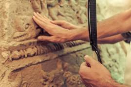 Turchia: Viaggio sensoriale in Cappadocia