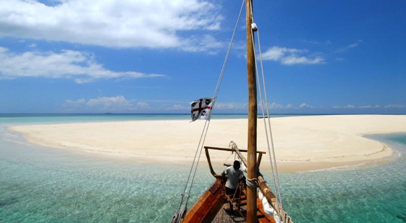 Zanzibar: Isola di Pemba con soggiorno mare a Zanzibar | La ...