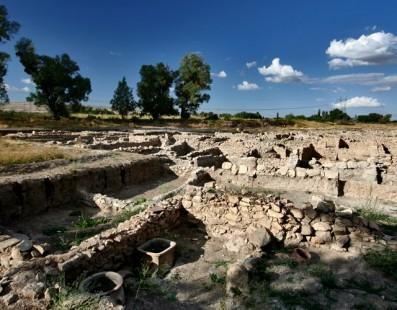 Turchia, Cappadocia: 4.000 anni di diritti delle donne.