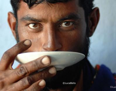 India, Gujarat: incontri sulla strada della Vita, viaggio e workshop fotografico con Claudio Silighini
