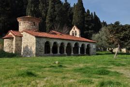 Albania: Gran Tour, 9 giorni per scoprire il paese