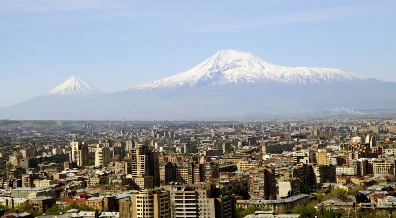 Armenia e Georgia: Fra culture precristiane e cucine affascinanti