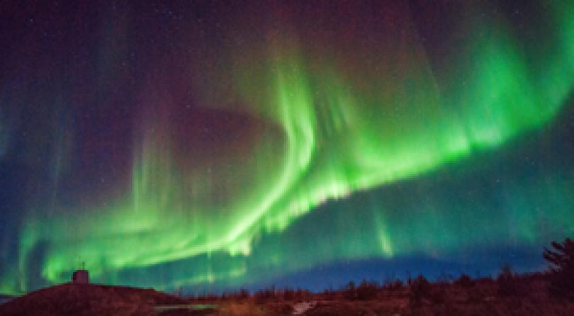 Islanda: Esplorare fra le Luci del Nord