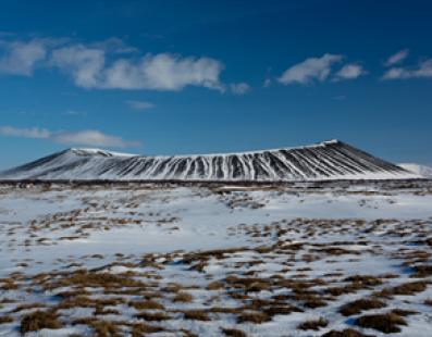Islanda: il Nord e l'Aurora Boreale
