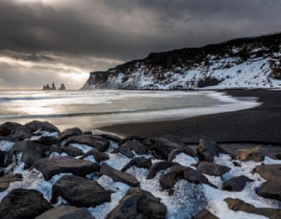 Islanda: La terra dell'Aurora Boreale