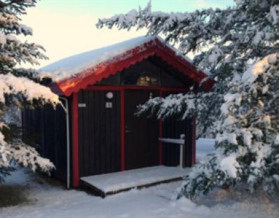 Islanda: Capodanno sotto l'Aurora Boreale