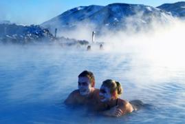 Islanda e le Luci del Nord