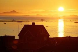 Il meglio di Islanda e Groenlandia