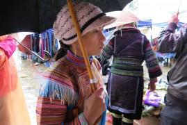 Vietnam nord e centro con calma