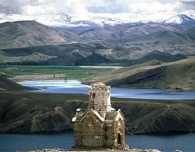 Tra Georgia e Azerbaijan