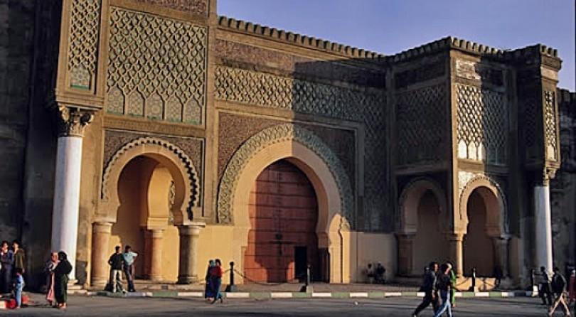 Marocco: 4 giorni fra Casablanca, Meknes e Fez