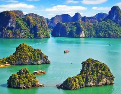 Vietnam: trekking fra genti, natura e tradizioni