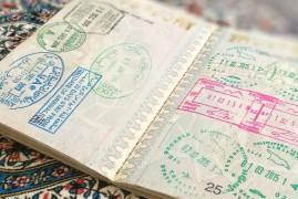 Sri Lanka: visto e formalità di viaggio