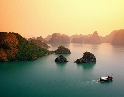 Vietnam: da Hanoi a Saigon, 13 giorni