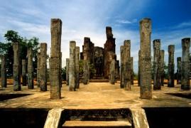 Sri Lanka Patrimonio storico, UNESCO e Natura, 10 giorni