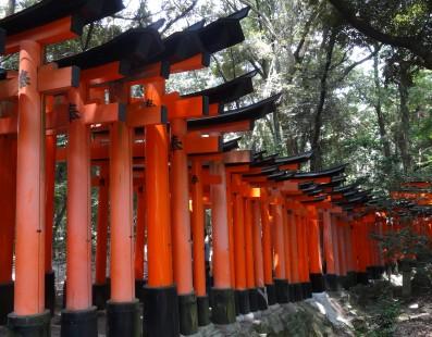 Giappone: alla scoperta dello Spirito di Kyoto