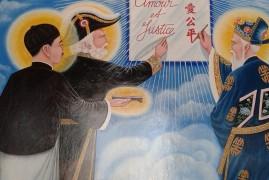 Vietnam: la Terra delle Pagode