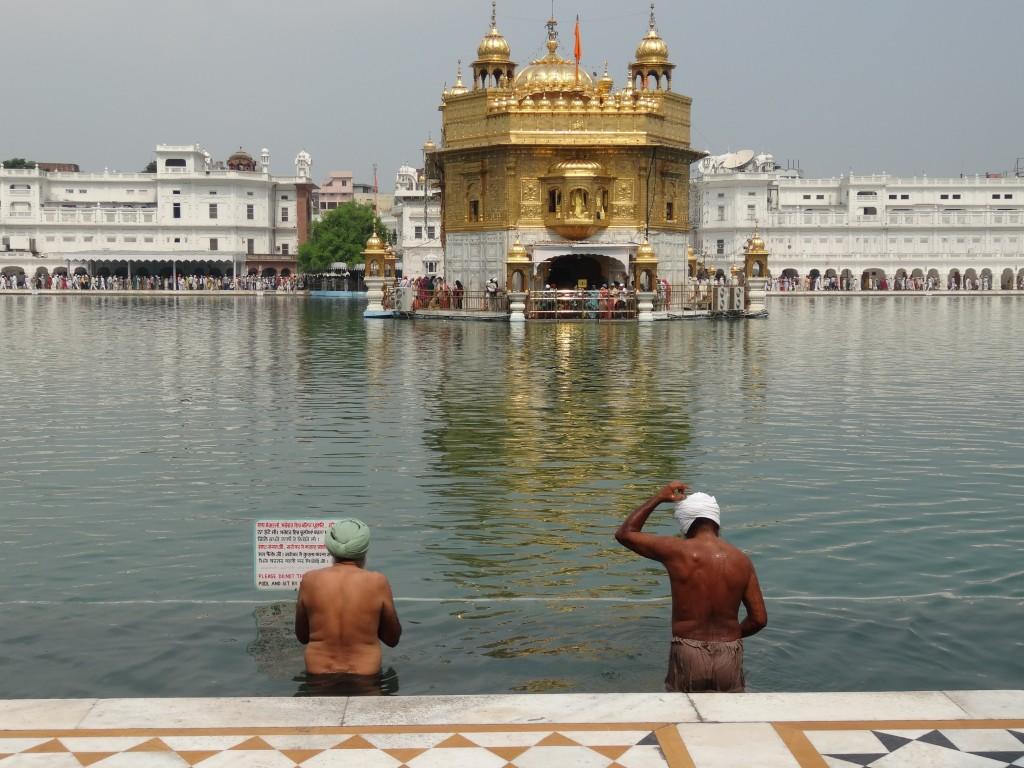 Sikh sito di incontri Australia