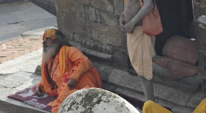 India: Pancha Bootha Stalam, il pellegrinaggio dei cinque elementi nel Tamil Nadu