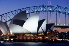 Australia, Viaggio Sensoriale dedicato non solo a ipo e non vedenti