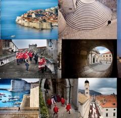 Croazia, Dubrovnik: workshop fotografico con Anna Serrano