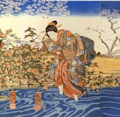 Kuniyoshi, il visionario del Mondo Fluttuante