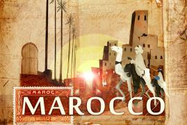 Marocco: il Viaggio Sensoriale a Marrakesh è solo l'inizio